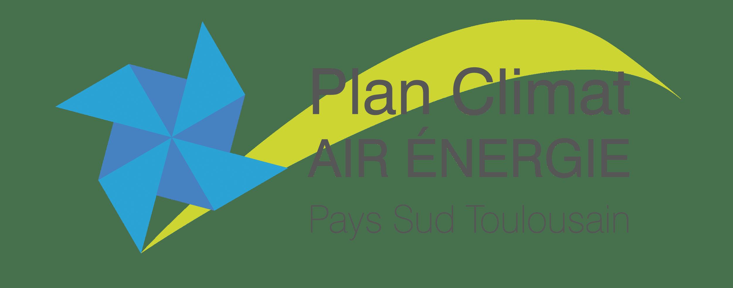 Plan climat Cœur de Garonne