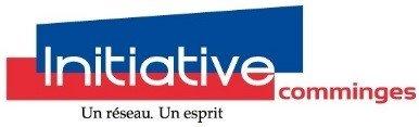 Initiative Comminges : Des prêts d'honneur
